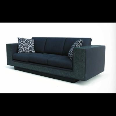 PIMAÏ (Sofa)