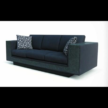 pima sofa maison de la thailande. Black Bedroom Furniture Sets. Home Design Ideas