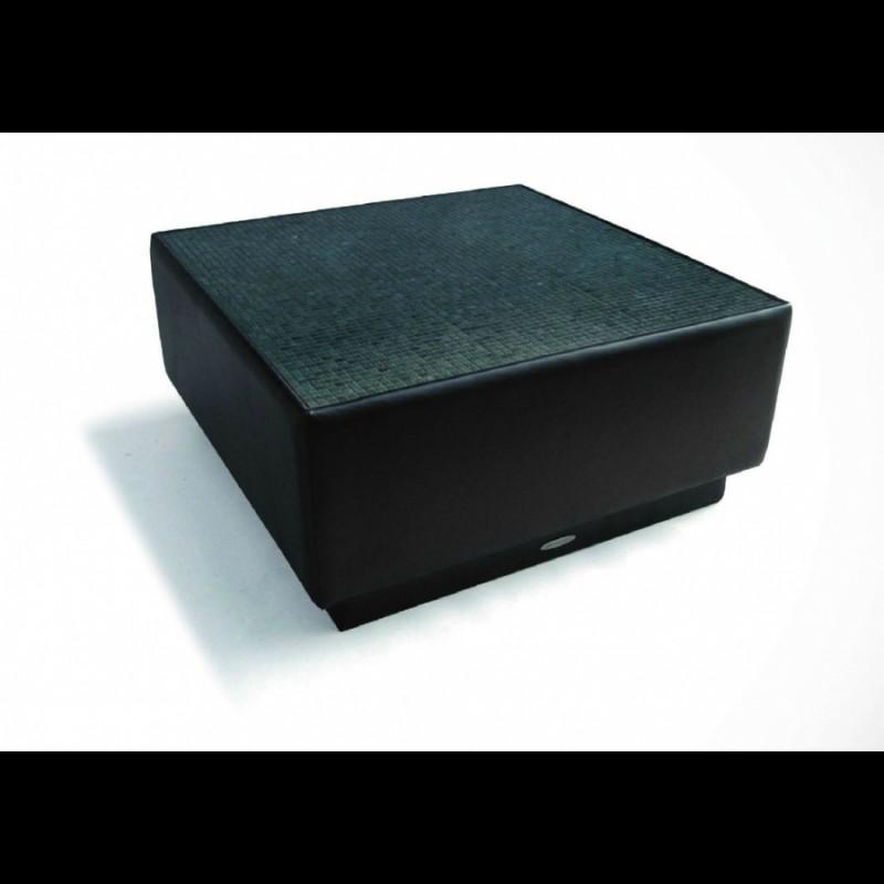 pima table basse maison de la thailande. Black Bedroom Furniture Sets. Home Design Ideas