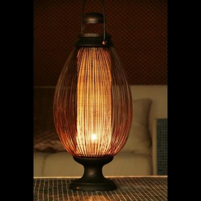 Lanterne Asiatique GF