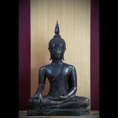 Boudhha Sukhothai