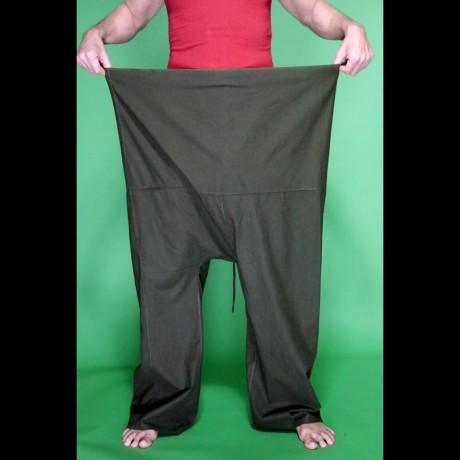Pantalon Chao-Lé