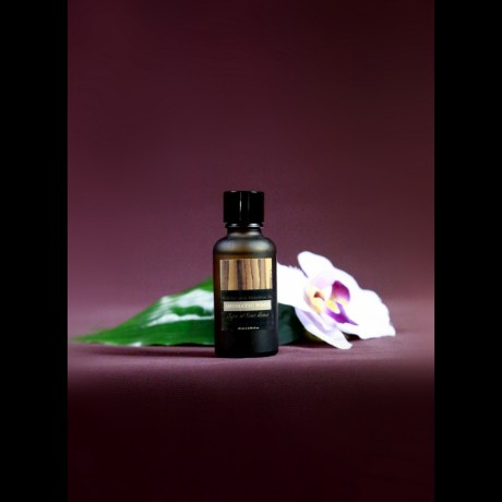 Huile essentielle de Bois aromatique