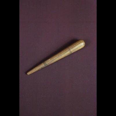Instrument de massage pour pied